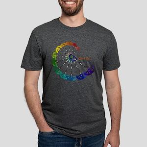 """Cam """"C"""" - T-Shirt"""