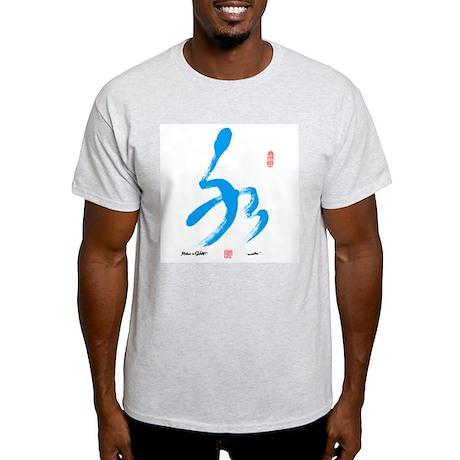 water Light T-Shirt