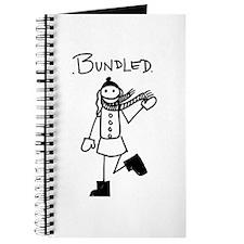 Bundled Journal