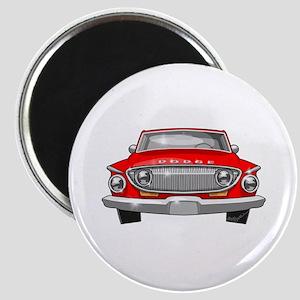 1962 Dodge Dart Magnet