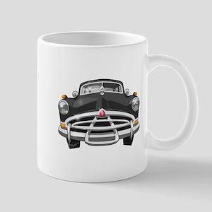 1951 Hudson Mug