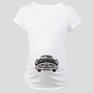 1951 Hudson Maternity T-Shirt