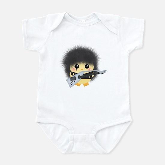 Rock Kamo Infant Bodysuit