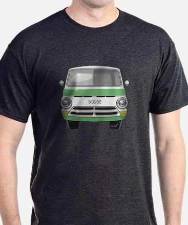 1962 Dodge Van T-Shirt