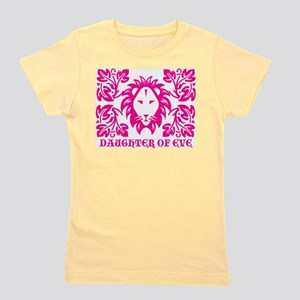 DAUGTER OF EVE T-Shirt