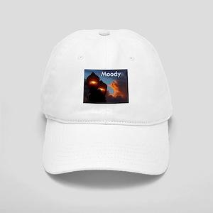 Moody Cap