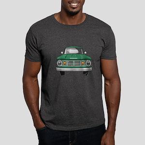 1967 Dodge Fargo Dark T-Shirt