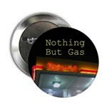 Nothing But Gas Buttons (100 pack)