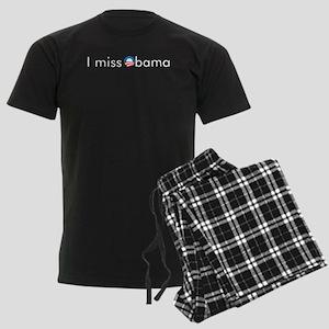 I Miss Obama Pajamas
