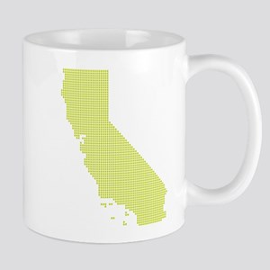 DIGITAL CAL Mug