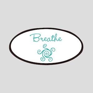 Breathe Patch
