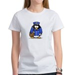 mailman copy T-Shirt