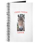 Norwegian Fjord Horse Lovers Journal