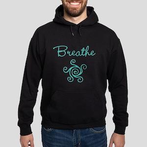 Breathe Hoodie