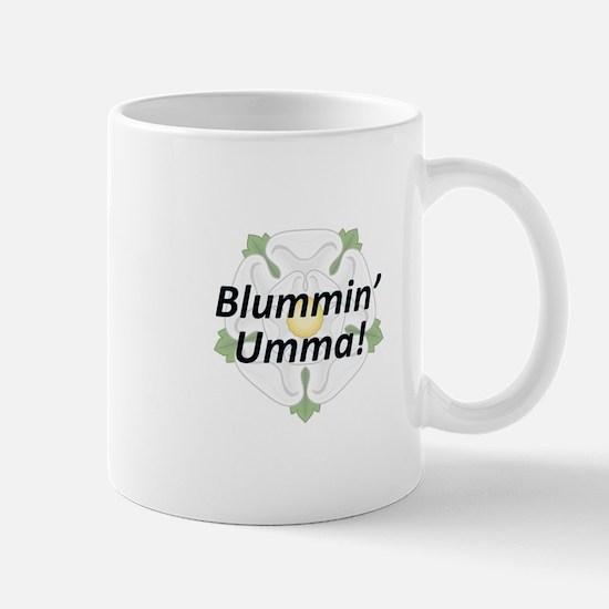 Umma Mugs