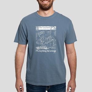 P76 Women's Dark T-Shirt
