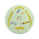 AAA Agility 3.5