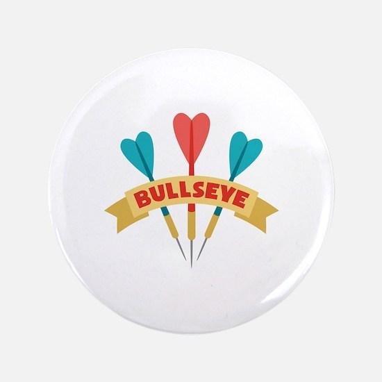 Darts Bullseye Button