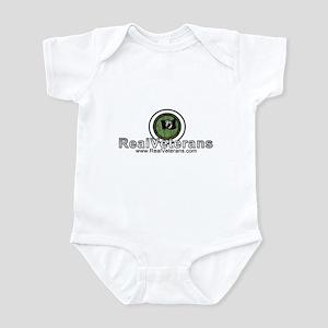 Veteran POW*MIA Gifts Infant Bodysuit