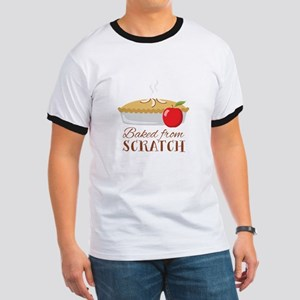 Baked From Scratch T-Shirt
