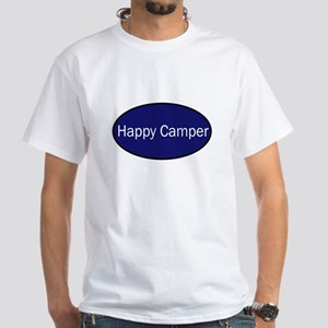 HappyCamper T-Shirt