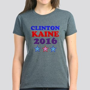 Clinton Kaine 2016 T-Shirt