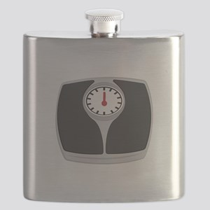 Scale Flask