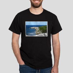 Labadee - White T-Shirt