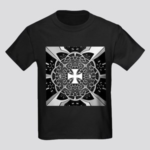 Cross pattée T-Shirt