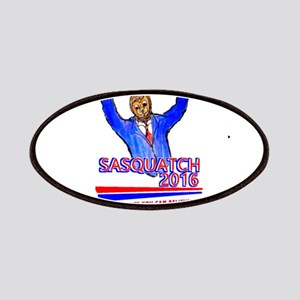Sasquatch2016 Patch