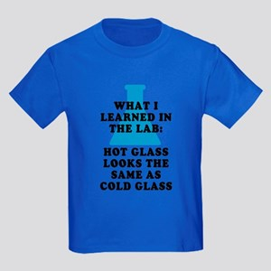 Lab Glass T-Shirt