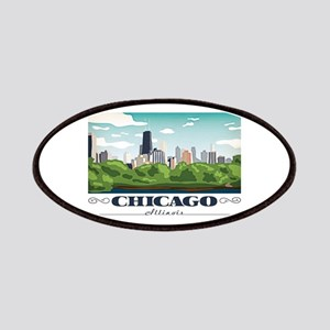 Chicago, Illinois Patch