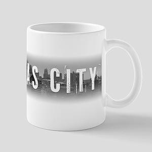 Kansas City, MO Mugs