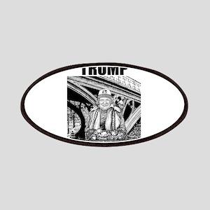 Karmic Trump (version 3) Patch
