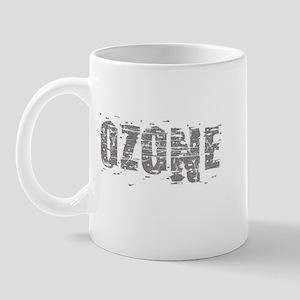 oz strategy Mug