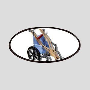 CrutchesWheelchair081210 Patch