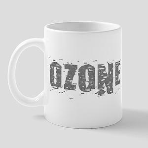 ozone2 Mug