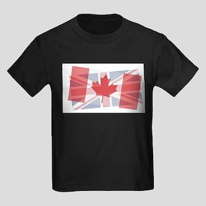 Canuck-UK T-Shirt