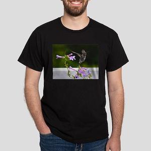 Hummingbird Free Flying T-Shirt