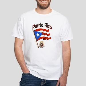 Bandera Logo T-Shirt