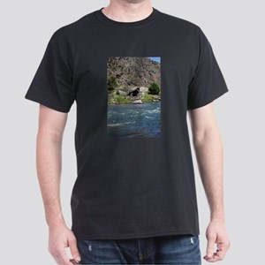 Arkansas River11 T-Shirt