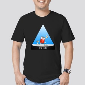 Tinned superstar T-Shirt