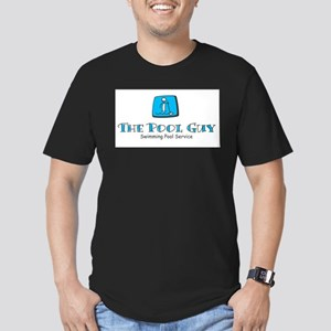 The Pool Guy T-Shirt