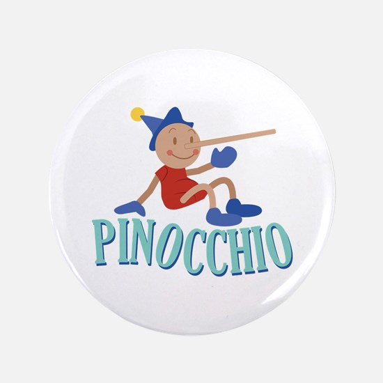 Pinnocchio Button