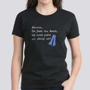 Sassy Pants T-Shirt
