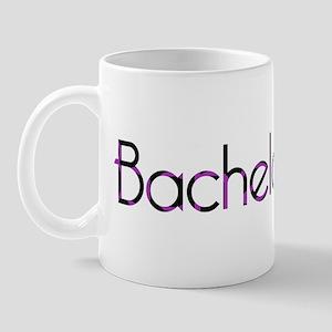 PB - Bachelorette Mug