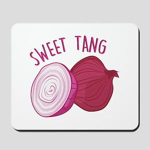 Sweet Tang Mousepad