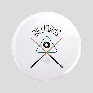 Billiards Button