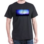 Monument Valley Dusk Dark T-Shirt