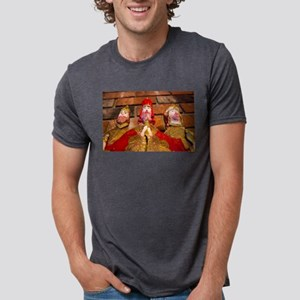 Three Magi T-Shirt